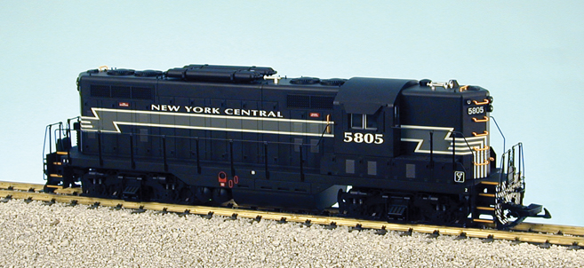 Image Result For New York Central